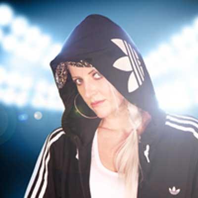jaz-showdance-brisbane