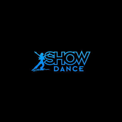 showdance-box