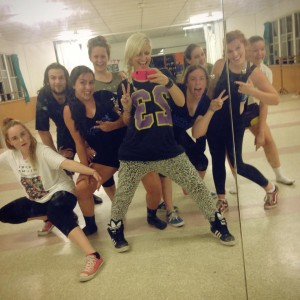 showdance-jaz