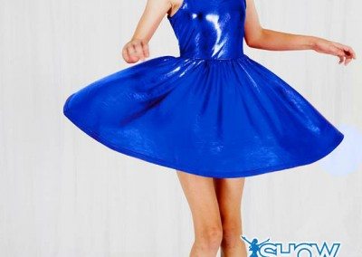showdance-2014concert-1-1
