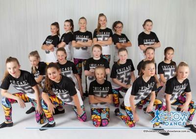 showdance-2014concert-1-2