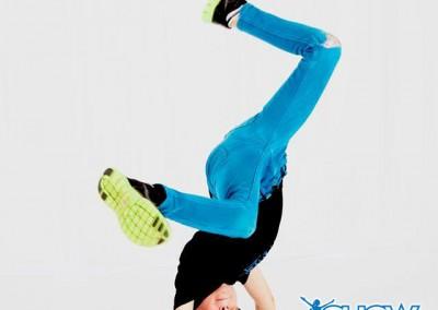 showdance-2014concert-1-3