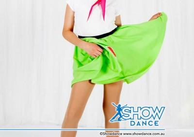 showdance-2014concert-1-4