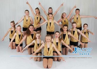 showdance-2014concert-2-1