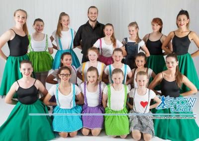 showdance-2014concert-2-2