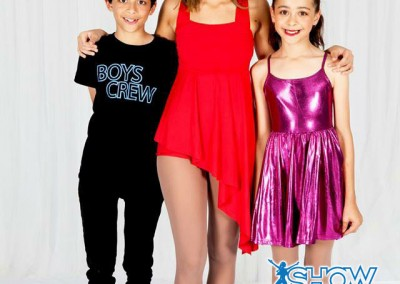 showdance-2014concert-2-3