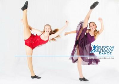 showdance-2014concert-2-4