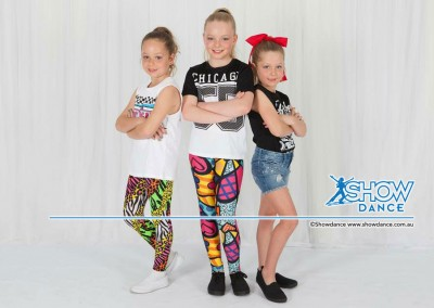 showdance-2014concert-3-1