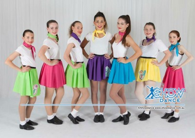 showdance-2014concert-3-2