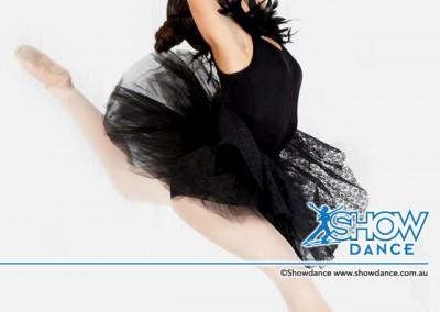 showdance-2014concert-3-4