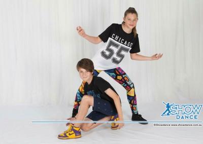 showdance-2014concert-4-1