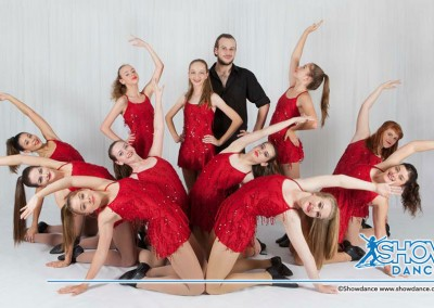 showdance-2014concert-4-2