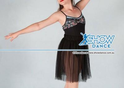 showdance-2014concert-4