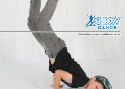 showdance-2014concert-5-1