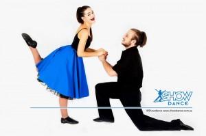 showdance-2014concert-5-2