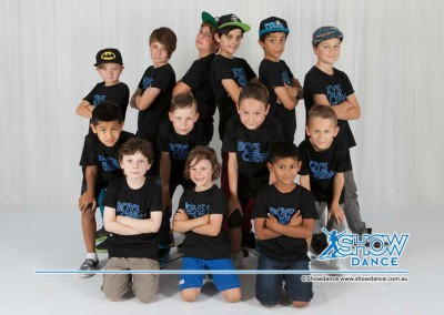 showdance-2014concert-5-3