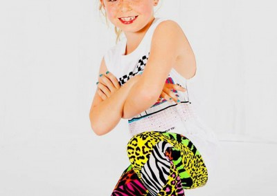 showdance-2014concert-5-4