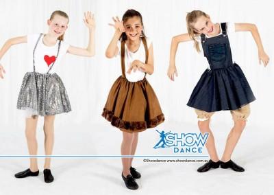 showdance-2014concert-5