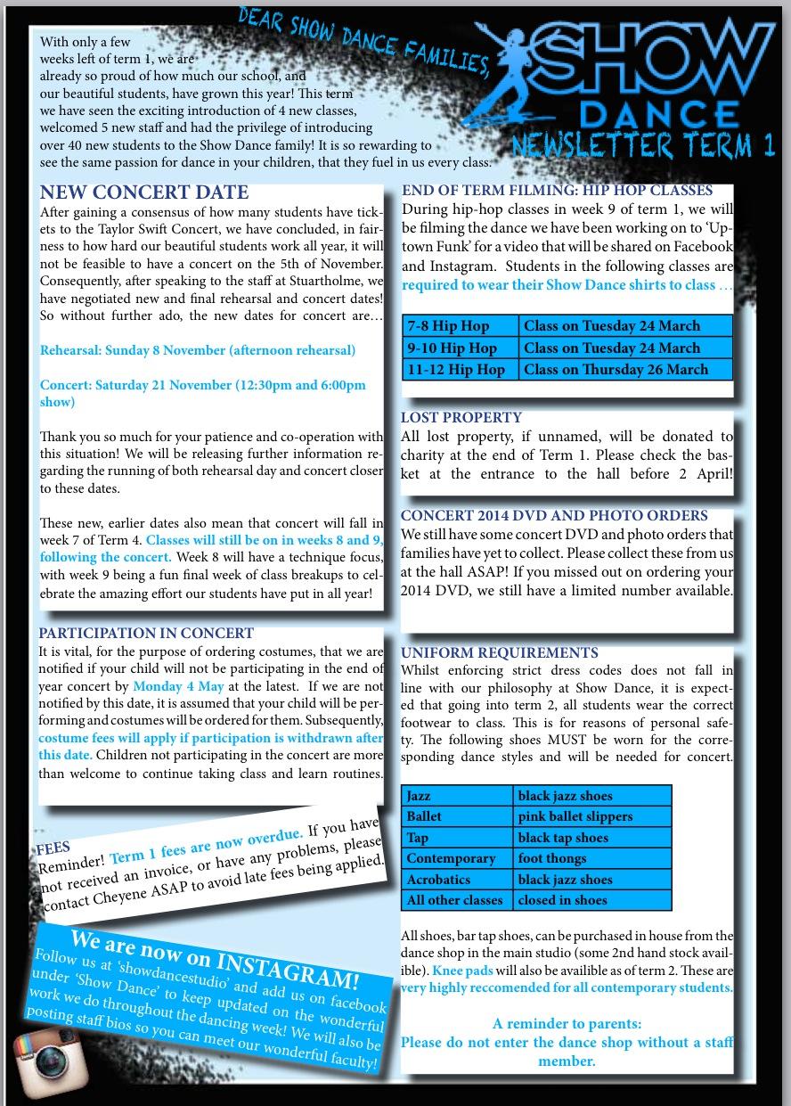 term1-newsletter1