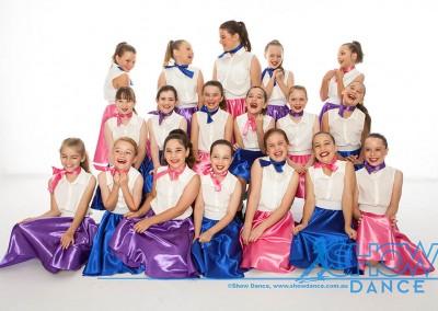 Dance-301 copy 2016