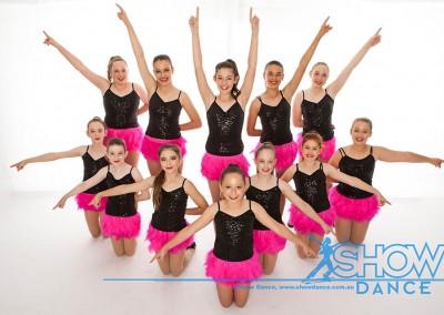 Dance-376 copy 2016