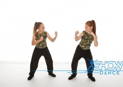 Dance-441 copy 2016