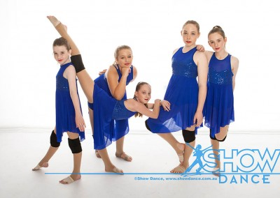 Dance-462 copy 2016