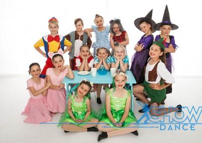 Dance-481 copy 2016