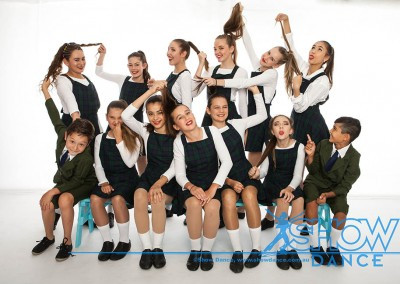 Dance-635 copy 2016