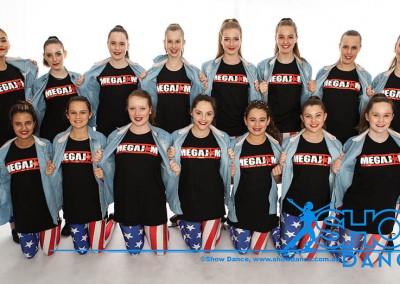 Dance-744 copy 2016