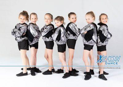 showdance18_105