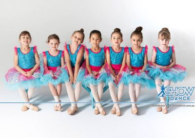 showdance18_28