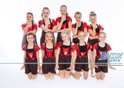 showdance18_425
