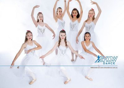showdance18_477