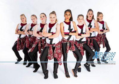 showdance18_486