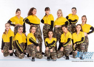 showdance18_635