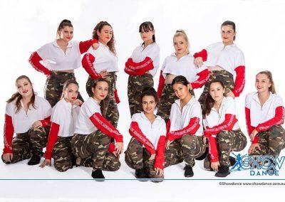showdance18_637