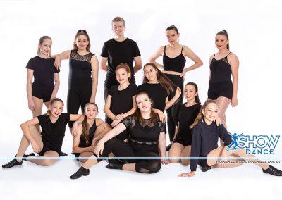 showdance18_646
