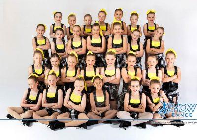 showdance18_96